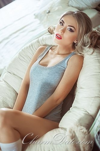 irene single girls Ukraine singles is an international online dating site for men in search of dating and marrying beautiful ukrainian women our ukraine singles placed their trust in our marriage agency and matchmaking services to provide a secure place to engage in romance with single foreign men.