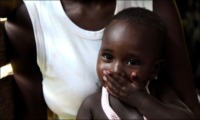 haitian babies pictures - Google Search