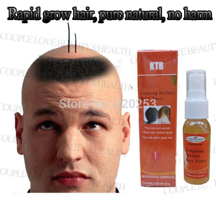 Sunburst alopecia areata tratamento o crescimento do cabelo para mulheres dos homens o hormônio do crescimento do cabelo concealer crescer sobrancelha corpo cabelo natural óleo alishoppbrasil