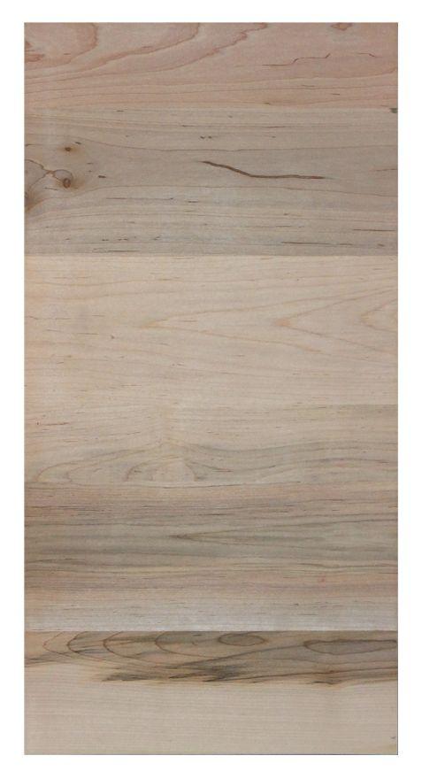 Cabinet Door World   Solid Slab Door   Paint Grade Maple, $0.01 (http: