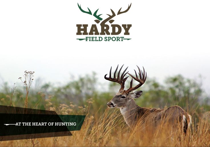 "We pitched taglines to convey the company's positioning as the ultimate hunting outfitter experience, where individuals connect back to the earth through hunting and experiencing the land. Only one set of pitches submitted and ""At the heart of hunting…"" stole the heart of Joe, illustrating hunting as a passion, a way of life and when you are hunting the heart is always what your aiming for. What can Q2Mark do for you? Request a complimentary consultation today at www.Q2Mark.com."