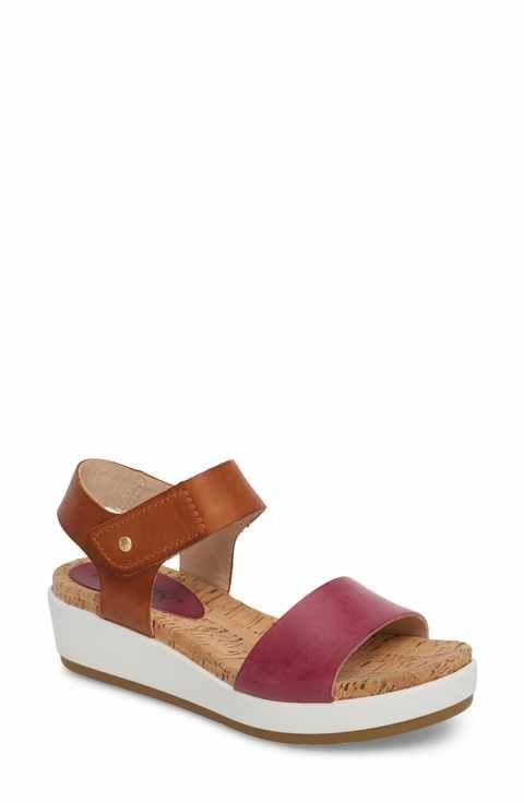 6fa5913c149d PIKOLINOS Mykonos Sport Sandal (Women)