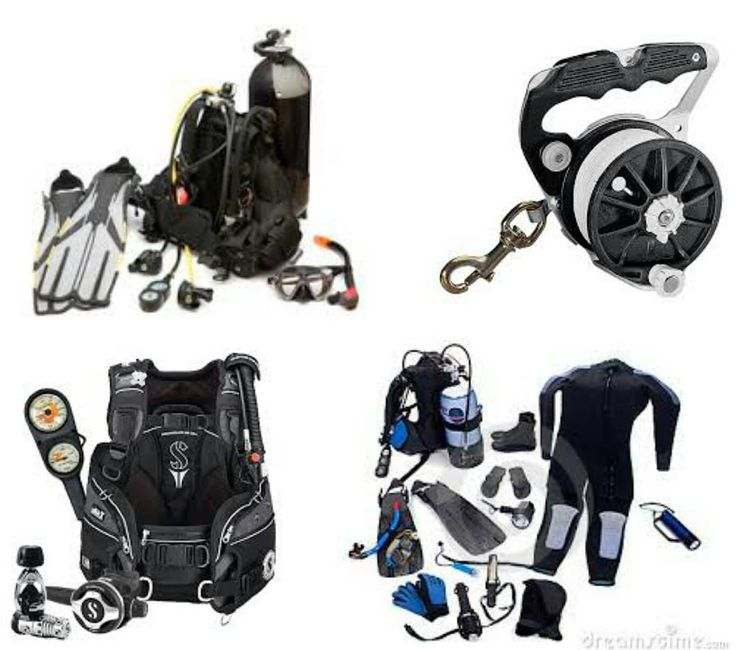 #TheSpyGuy #Selling Hundreds of #AWESOME #ManCave #Gadgets & #Gizmos #Fashion #BirthdayGifts #PartyGadgets #Knives #Hunting #Fishing #Hiking #Security #Airsoft & #PaintBall #Gear #SpyGadgets #Fitness #SportsWear #Swords & #Katanas with the  #OnLineShop Bargains &  HotDeals on #ScubaGear #ScubaDiving #ScubaGadgets #Scuba by thespyguy21