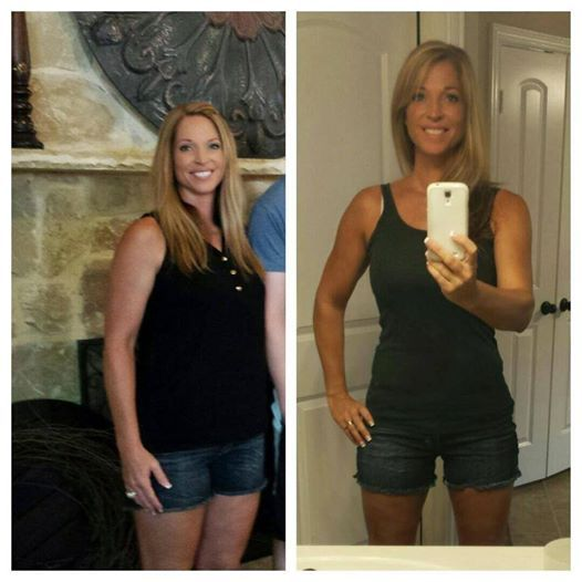 theplexusrevolution com weight loss before and after with Plexus Pinterest The