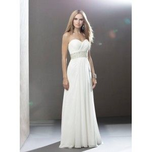 http://www.amandalinas.com/bridal-gowns.php  #bridalgowns #bridal #brides #weddings
