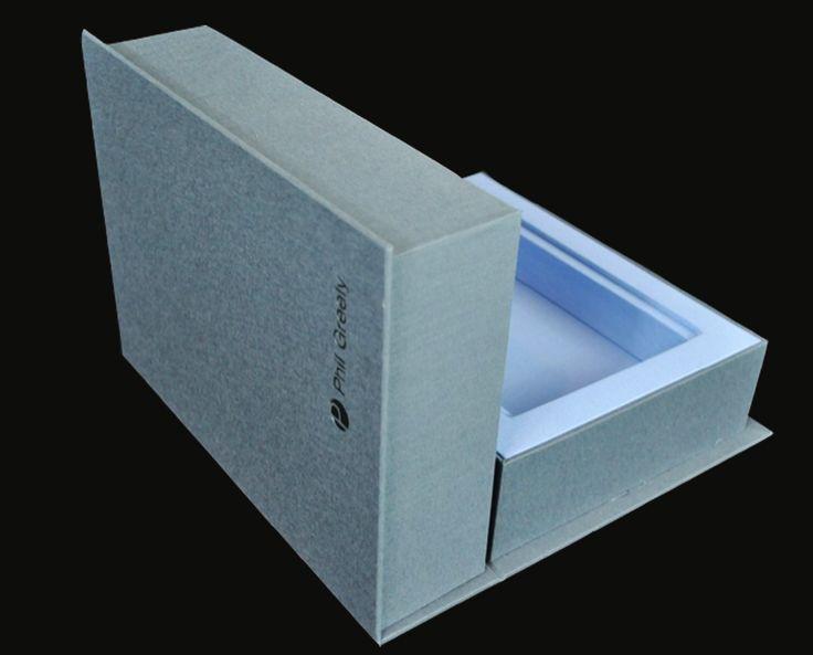 Unique 219 best clamshell boxes images on Pinterest | Presentation  YT47