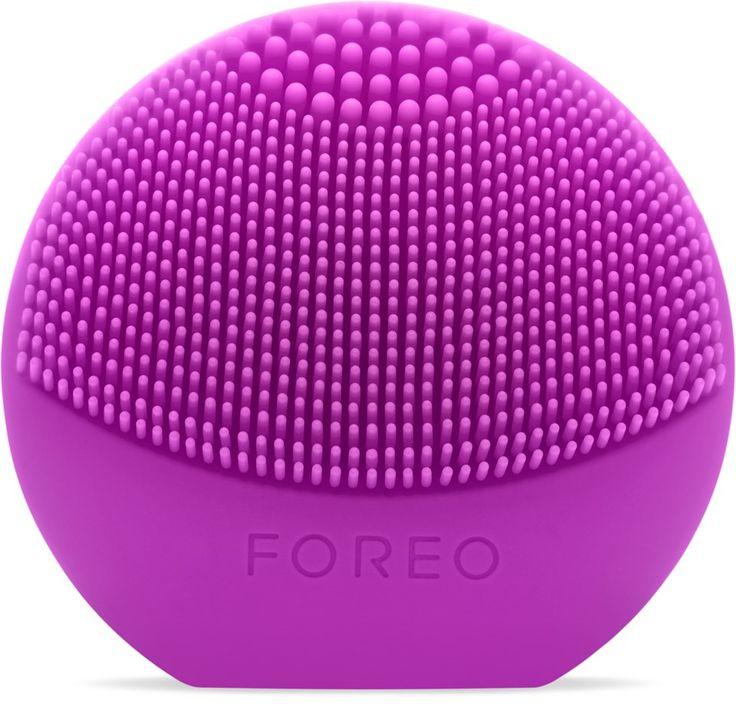 Foreo LUNA Play Purple