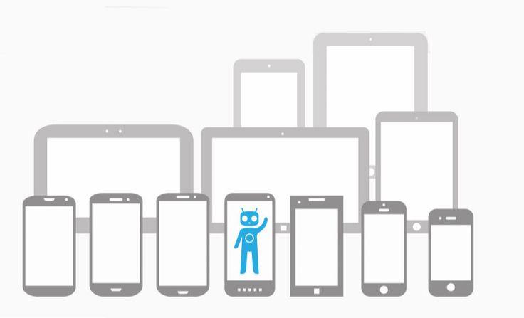 Instalar una ROM nunca fue tan fácil: guia práctica para usar el nuevo CyanogenMod Installer