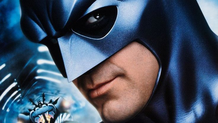 Watch Movie Online Batman & Robin Free Download Full HD Quality