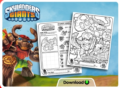 68 best skylander party images – Mcdonalds Birthday Party Invitations