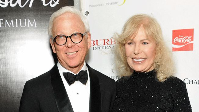 "William Christopher, an actor best known for his role as Father Mulcahy on the television series ""M.A.S.H.,"" died on Saturday, his agent said."