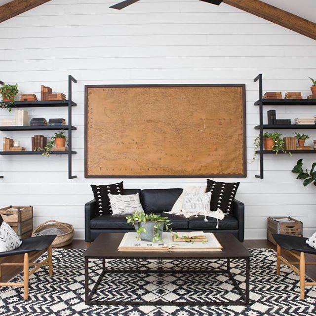 452 Best Designer Rooms From Hgtv Com Images On Pinterest: 17 Best Ideas About Fixer Upper Kitchen On Pinterest