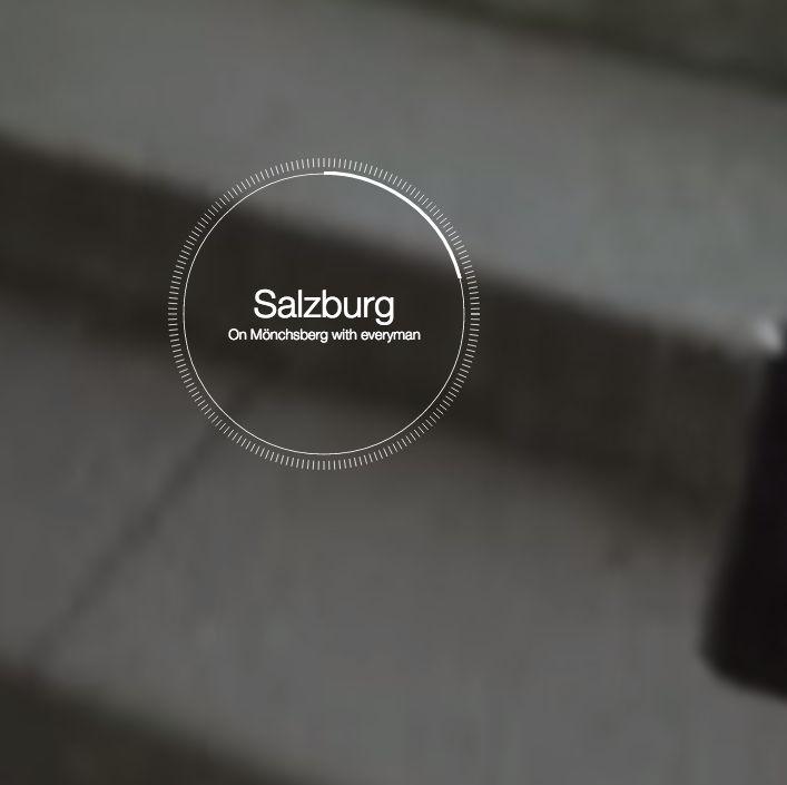 http://my.austria.info/uk/en/experiences/salzburg
