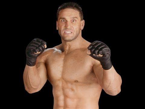 UFC legend Ken Shamrock on WWE Return, Legacy in MMA and Wrestling