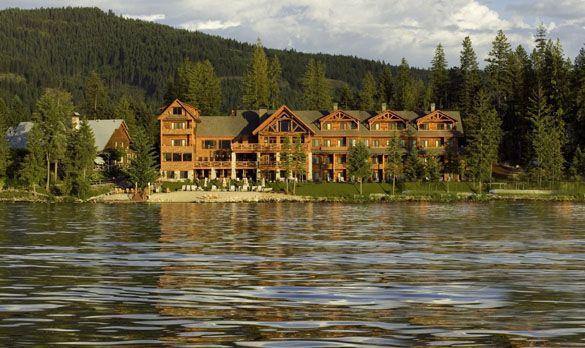 115 Best Sandpoint Idaho Images On Pinterest