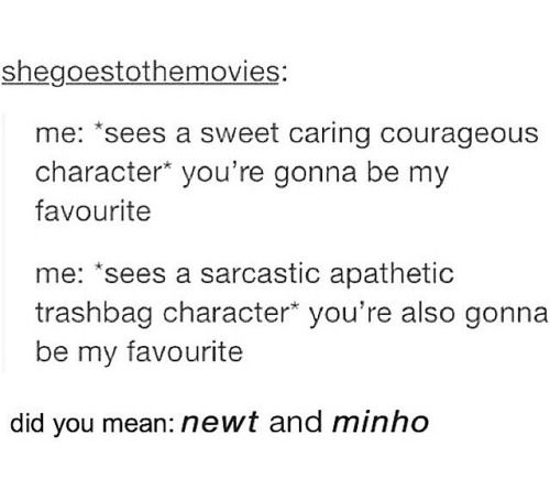 I JUST REALIZED THIS ALSO APPLIES TO JEM AND WILL IN TID, and JACE AND SIMON IN TMI