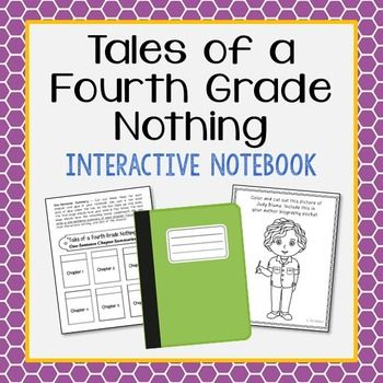 book report for tales of a fourth grade nothing Tales of a fourth grade nothing has 115,543 ratings and 2,193 reviews eve said: my brother and i are irish twins, so we were in the same grade through.
