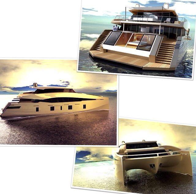 Sunreef Power 115 Mega Katamaran || #sunreefyachts #sunreefpower115 #megayat #megayacht  #katamaran #catamaran #süperyat #superyacht #yat #yacht #tekne #deniz #sea #sealife #yachting #motoryat #motoryacht #luxury #luxurylife #luxuryyacht #wealthylife #expensive #yachtlife #tekne #boat #yachtworld #fashion #yatvitrini .. http://www.yatvitrini.com/yeni-sunreef-power-115-mega-katamaran?pageID=128