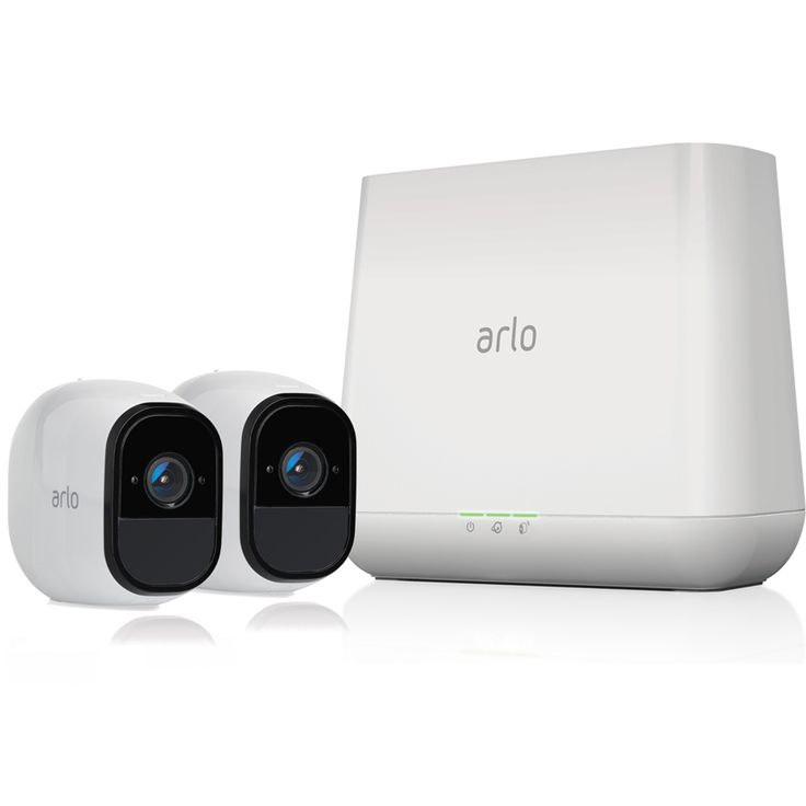 Best 25 outdoor security cameras ideas on pinterest - Best wireless exterior security camera ...