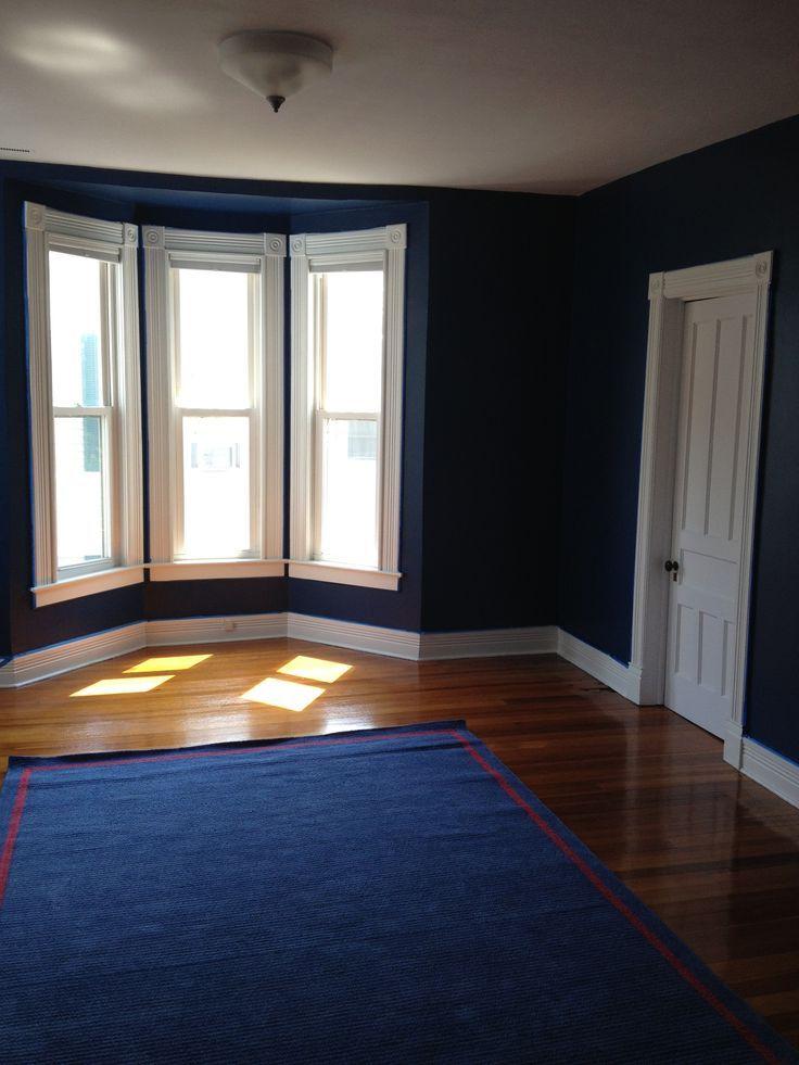 10 best home boys room images on pinterest paint colors. Black Bedroom Furniture Sets. Home Design Ideas