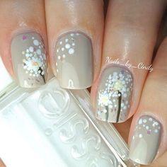 Best 25 dandelion nail art ideas on pinterest pretty nails dandelion nail art for more findings pls visit pinterestescherpescarves prinsesfo Gallery