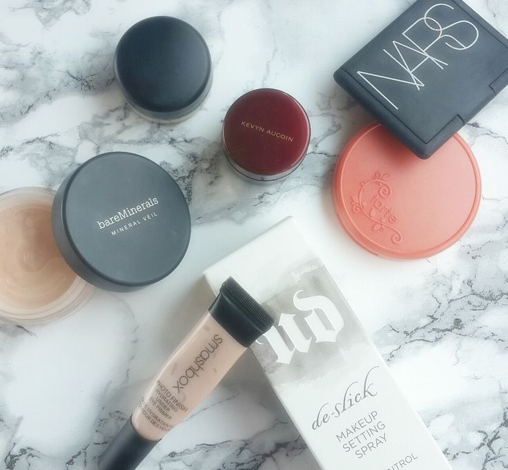 My 7 Holy Grail Beauty Products  http://www.asliorhon.com/en/xx-holy-grail-beauty-products/ www.asliorhon.com