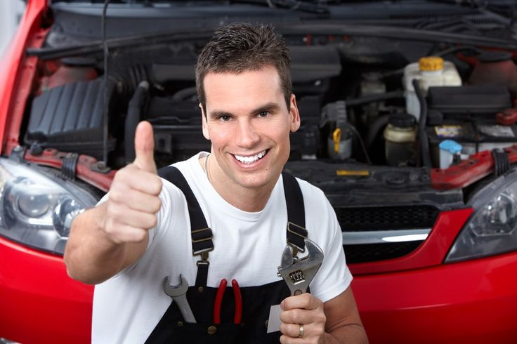 5 Qualities Which a Good Auto Mechanic Should Have