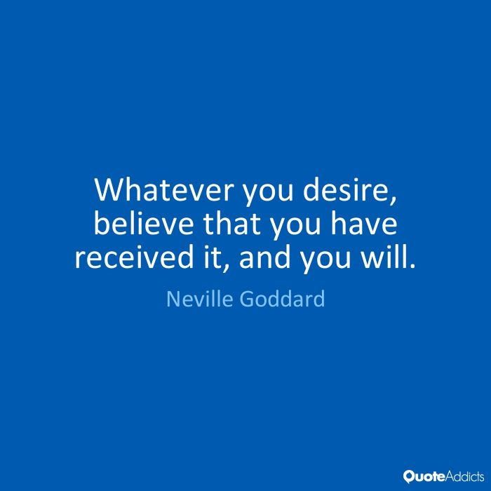 Neville Goddard Quotes & Wallpapers | Quote Addicts