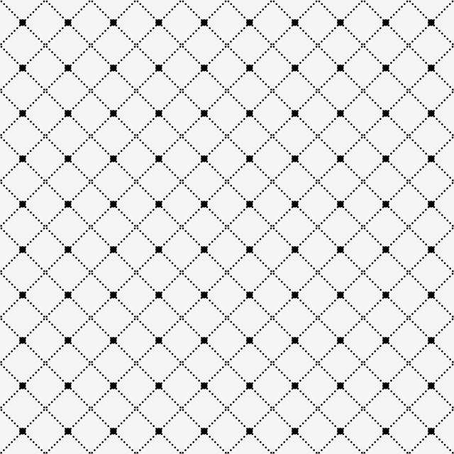 20+ Fantastic Ideas Pattern Design Png Transparent