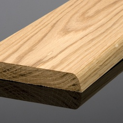 1000 images about skirting boards on pinterest cable for Hardwood skirting