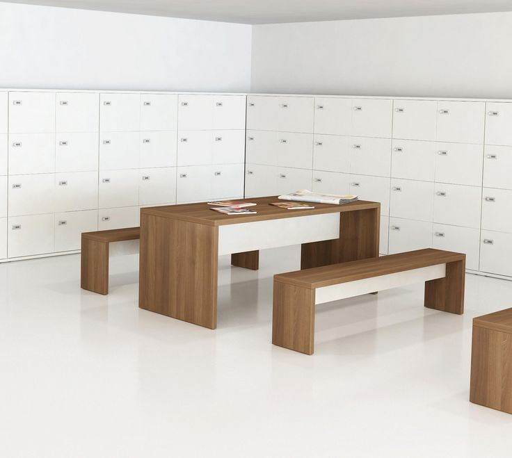mfc lockers product page genesys office furniture homepage
