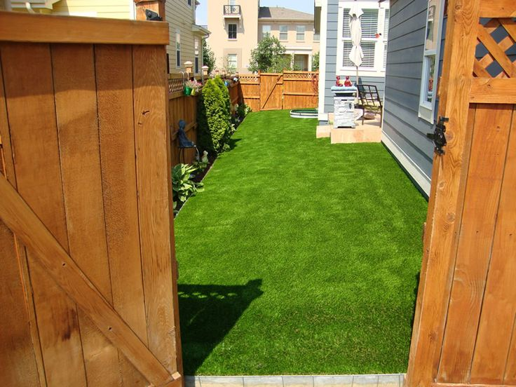 Denver And Colorado Springs Artificial Turf Sod Xeriscape Landscaping Ideas From Mile High Synthetic Gr Installation
