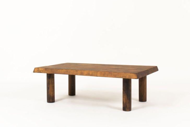 Interior Design Meuble Table Basse Rectangulaire Mobilier Table Basse Rectangulaire En Chene Meuble Design Vintage Furniture Vintage Furniture Dining Bench