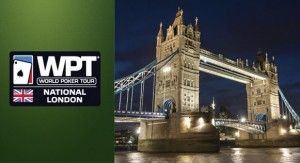 """We provides a Qualify for WPT National UK with Party Poker and We are now into the final month where you can play to enter the UK event of the WPT National Tour. For more information visit here: http://www.onlinecasinocanada.ca/qualify-wpt-national-uk-party-poker/"
