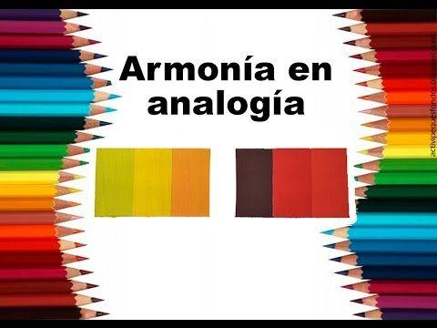 Curso sobre teoría del color, donde se muestra paso a paso todas las propiedades del color y su uso en la ilustración.