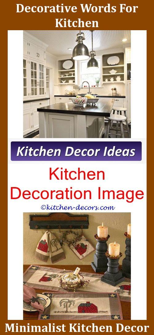 Kitchen Small Decorative Ideas For 50s Vintage Decor Primitive Pinterest Galley Chili Pepper
