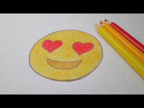como hacer dibujos - YouTube