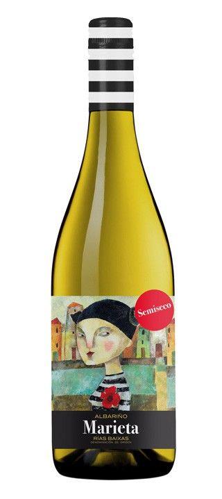 wine, visit finewines.com.mt #wine, #wines , #finewines , #buywine , #bottles