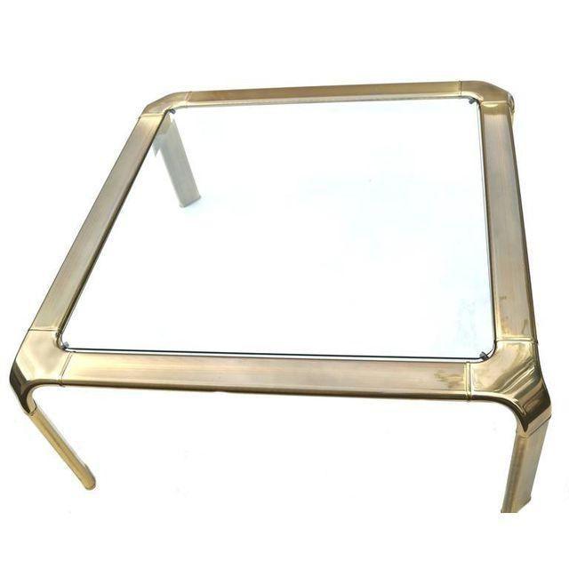 Cool 83 Modern Coffee Table Decor Ideas Https Besideroom: Best 25+ Brass Coffee Table Ideas On Pinterest