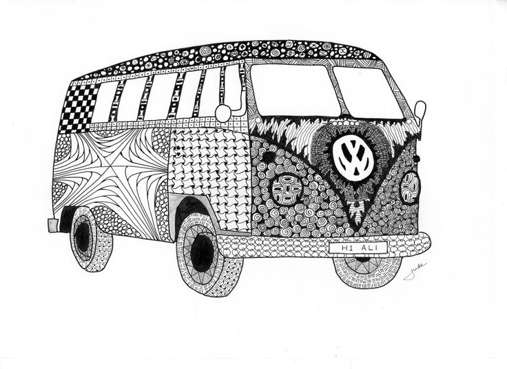 Volkswagen Bug Camper >> 17 Best images about AUTO on Pinterest | Cars, Vw camper and Volkswagen
