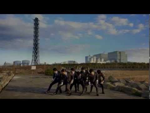"""This is less for the song and more for the spectacular dance. ;)  ▶ WORLD ORDER """"LAST DANCE"""" - YouTube"""