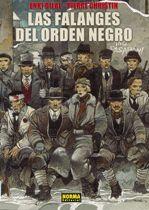 Cómics y novelas gráficas históricas. Biblioteca Nacional de España