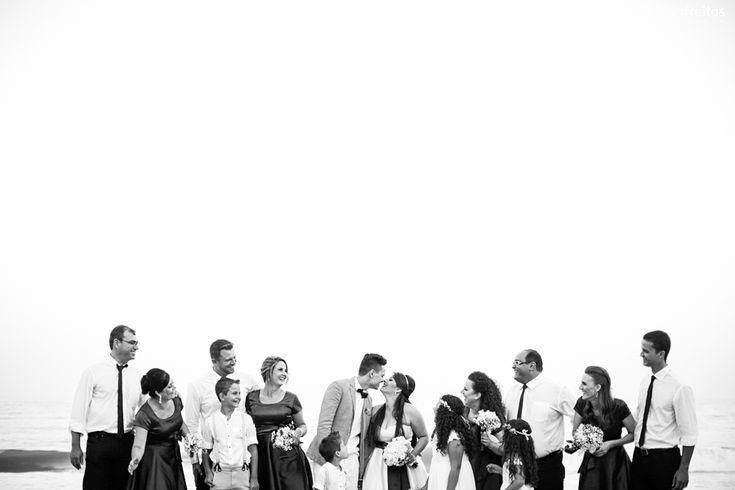 fotos casamento itapema fotografos de casamento florianopolis fotógrafos de casamento fotografo casamento itapema fotografia de casamento florianopolis casamento recanto da sereia casamento em itapema
