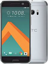 The new and amazing #HTC10 is now available for unlocking! If you're the lucky owner of this impressive piece of technology, don't forget to give it some freedom as well, so you can use it in any network around the world!  Get your genuine code now, starting from $12.00.