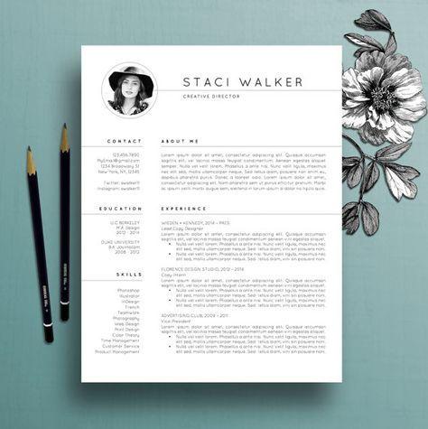 Die besten 25+ Briefvorlagen Ideen auf Pinterest Filzvorlagen - kaufvertrag küche pdf