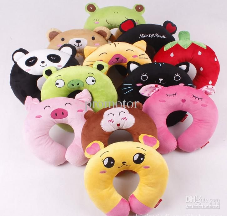 Wholesale Children S Pillows Buy Beanie Pillow