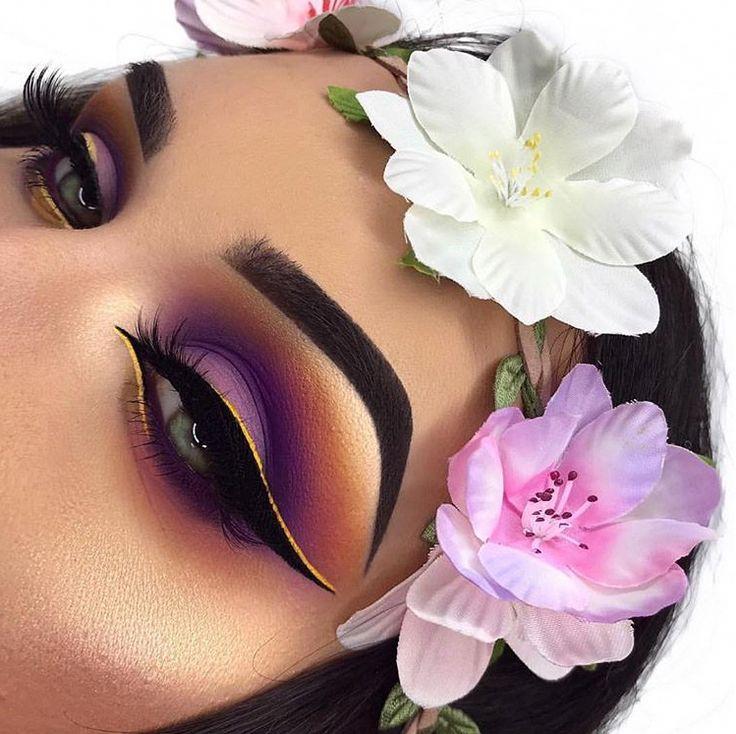 Eyelash dye places to get eyelash extensions near me