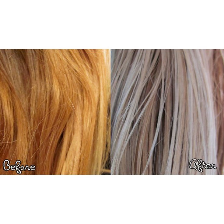 25 beautiful wella t18 ideas on pinterest how to ombre blonde wella t18 google search urmus Gallery