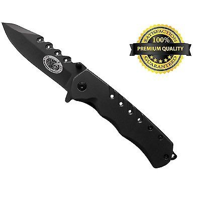 Best Pocket Knife Folding Cheap Cool Small Most Durable Tactical Survival Gear