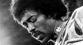 12 Unreleased Jimi Hendrix Songs To Debut March 5 | Pollstar    http://www.pollstar.com/news_article.aspx?ID=803419#